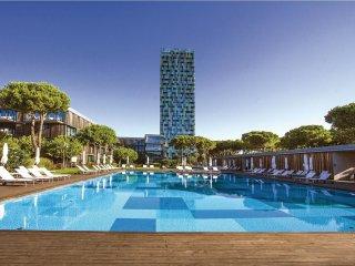 1 bedroom Apartment in Cortellazzo, Veneto, Italy : ref 5547550