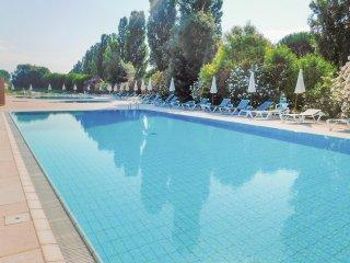 2 bedroom Villa in Casabianca, Friuli Venezia Giulia, Italy : ref 5547541