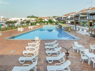 3 bedroom Villa in Lignano Riviera, Friuli Venezia Giulia, Italy : ref 5547539