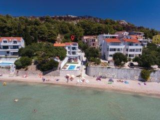 5 bedroom Villa in Zaboric, Šibensko-Kninska Županija, Croatia : ref 5547508