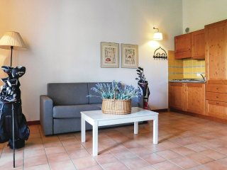 2 bedroom Apartment in Virago, Veneto, Italy : ref 5547387