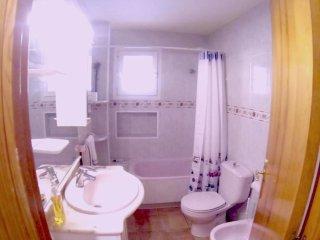 6 bedroom Villa in Segur de Calafell, Catalonia, Spain : ref 5547347