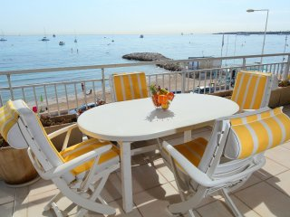 3 bedroom Apartment in Cannes, Provence-Alpes-Cote d'Azur, France : ref 5547328