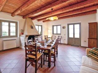 7 bedroom Villa in Ripatransone, The Marches, Italy : ref 5547243