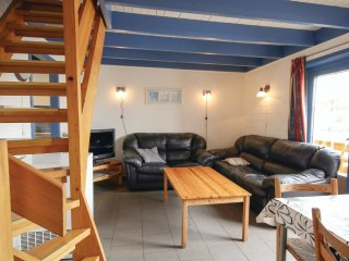 2 bedroom Apartment in Nautnes, Hordaland Fylke, Norway : ref 5547218