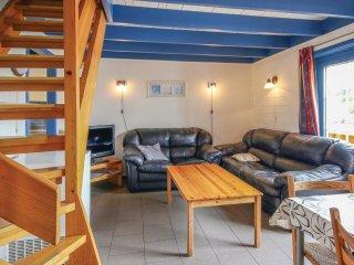 2 bedroom Apartment in Nautnes, Hordaland Fylke, Norway : ref 5547190