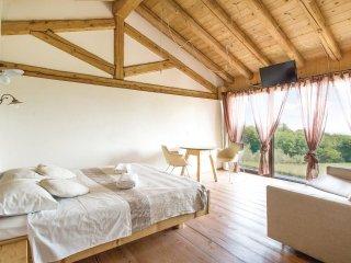 5 bedroom Villa in Case Bau, Veneto, Italy : ref 5547204
