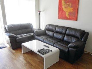 3 bedroom Apartment in Mjolsnes, Rogaland Fylke, Norway : ref 5547094