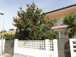 4 bedroom Villa in Ardiaca, Catalonia, Spain : ref 5547039