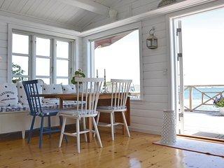 2 bedroom Villa in Bergmandsdal, Capital Region, Denmark : ref 5546936