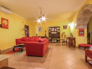 4 bedroom Villa in Marano Marchesato, Calabria, Italy : ref 5546850