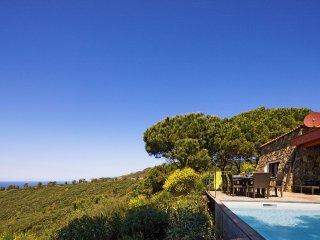 5 bedroom Villa in Ripe Alte, Tuscany, Italy : ref 5546820