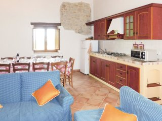 7 bedroom Villa in Abbadia Settefrati, Umbria, Italy : ref 5546737