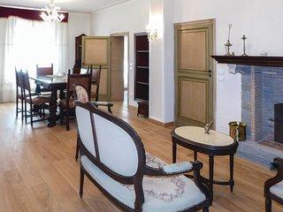 5 bedroom Villa in Pilonico Materno, Umbria, Italy : ref 5546479