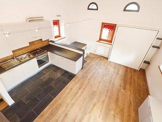 2 bedroom Apartment in Sutrio, Friuli Venezia Giulia, Italy : ref 5546452
