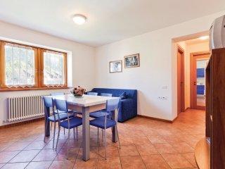 3 bedroom Apartment in Priola, Friuli Venezia Giulia, Italy : ref 5546448