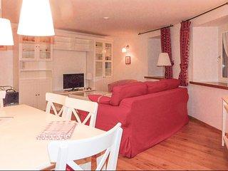 3 bedroom Apartment in Priola, Friuli Venezia Giulia, Italy : ref 5546447