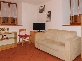 3 bedroom Apartment in Sutrio, Friuli Venezia Giulia, Italy : ref 5546445
