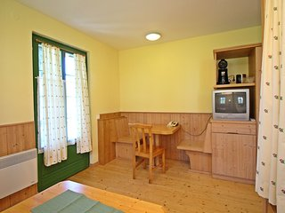 2 bedroom Apartment in Litschau, Lower Austria, Austria : ref 5546335