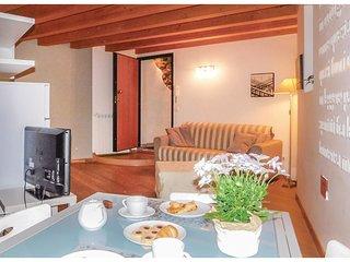 1 bedroom Apartment in Città Vecchia, Friuli Venezia Giulia, Italy : ref 5546342
