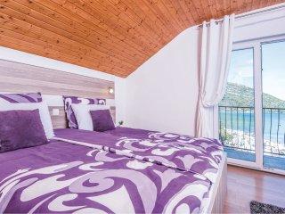 5 bedroom Villa in Blaževo, Dubrovačko-Neretvanska Županija, Croatia : ref 55462