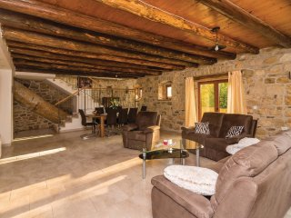 3 bedroom Villa in Gornja Vodovođa, Dubrovačko-Neretvanska Županija, Croatia : r