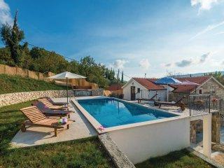 3 bedroom Villa in Gornja Vodovoda, Dubrovacko-Neretvanska Zupanija, Croatia : r