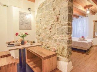 1 bedroom Apartment in Città Vecchia, Friuli Venezia Giulia, Italy : ref 5546174