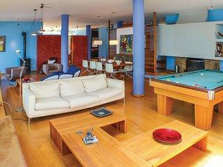5 bedroom Apartment in Agia Marina, Attica, Greece : ref 5546163