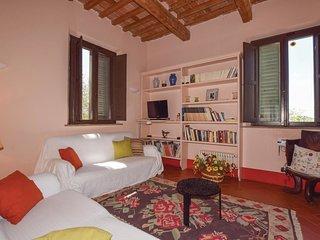 3 bedroom Villa in Ponte A Elsa, Tuscany, Italy : ref 5546139
