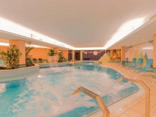 3 bedroom Apartment in Santa Caterina, Lombardy, Italy : ref 5546119