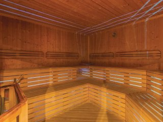 3 bedroom Apartment in Santa Caterina, Lombardy, Italy : ref 5546117