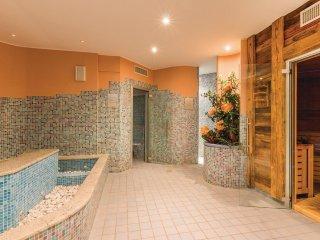 3 bedroom Apartment in Santa Caterina, Lombardy, Italy : ref 5546114
