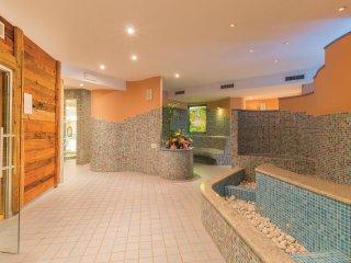 3 bedroom Apartment in Santa Caterina, Lombardy, Italy : ref 5546112