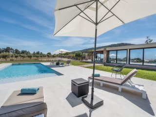 3 bedroom Villa in Mancor de la Vall, Balearic Islands, Spain : ref 5546061