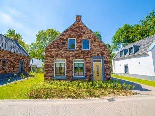 4 bedroom Villa in Malberg, Limburg, Netherlands : ref 5546034
