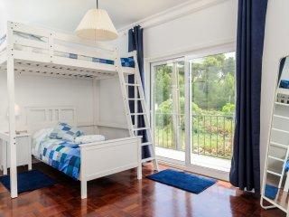 5 bedroom Villa in Birre, Lisbon, Portugal : ref 5546038