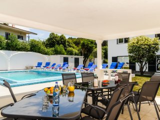 5 bedroom Villa in Birre, Lisbon, Portugal - 5546038
