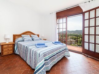 4 bedroom Villa in Les Bateries, Catalonia, Spain : ref 5545986
