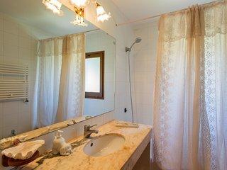3 bedroom Villa in Mas Pinell, Catalonia, Spain : ref 5545966