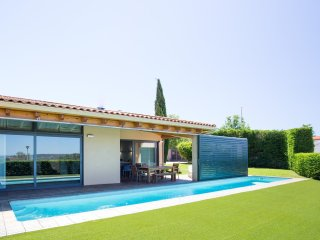 3 bedroom Villa in Pals, Catalonia, Spain : ref 5545965