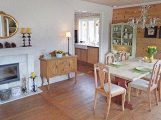 3 bedroom Villa in Mirza Rafi Sauda, Rogaland Fylke, Norway : ref 5545928