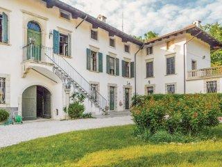 5 bedroom Villa in Attimis, Friuli Venezia Giulia, Italy : ref 5545891