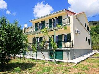 3 bedroom Villa in Plano, Splitsko-Dalmatinska Zupanija, Croatia : ref 5545829
