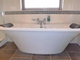 1 bedroom Villa in Portree, Scotland, United Kingdom : ref 5545825