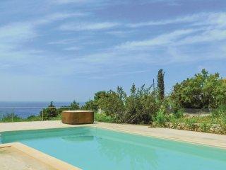 3 bedroom Villa in Santa Maria al Bagno, Apulia, Italy : ref 5545773