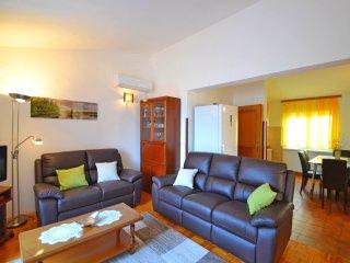 5 bedroom Villa in Petrcane, Zadarska Županija, Croatia : ref 5545613