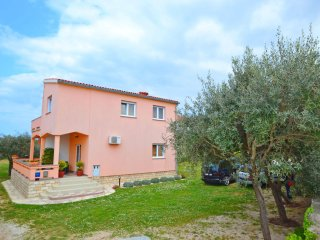 5 bedroom Villa in Petrcane, Zadarska Zupanija, Croatia : ref 5545613