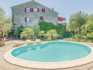 3 bedroom Villa in San Bernardo di Conio, Liguria, Italy : ref 5545527