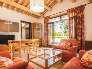 1 bedroom Villa in Fenile, The Marches, Italy : ref 5545481